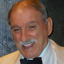 Bruce Brockway
