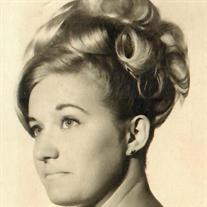 Dee  Ann Maxwell-Carter