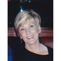 Elaine Campbell Psarras