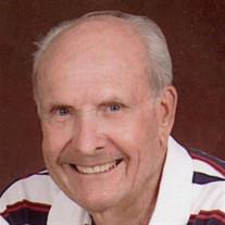 "William ""Bill"" M.  Wright"