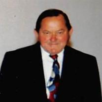 Mr. John Henry Bell
