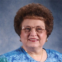 Lenice J. Hammock
