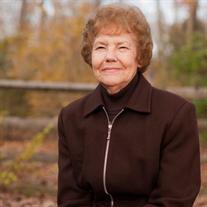 Mrs. Mary K. Schmidt