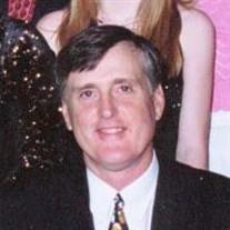 Jeffrey C.  Driscoll