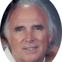 Brose Hudson, Jr.