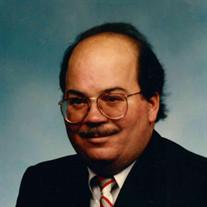 John M. Gilbertson