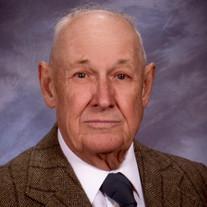 Howard C. Wynn
