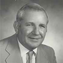 Larry Dean Rupkalvis