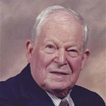 Herbert B. Jenkins