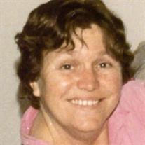 Brenda Annette Corbell