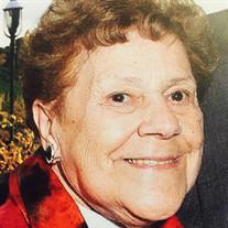 Mary L. Apuzzo