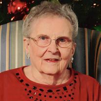 Edna J. Feterle