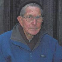 Harry L. Stewart, Jr.