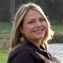 Kimberly Diane Teague Dotson