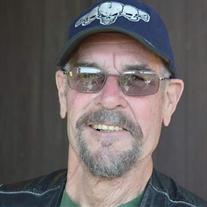 Robert M. Cusack, Jr.