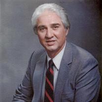 William Lee Foust