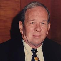 James  O. Snellgrove