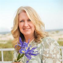 Susan P. Ware
