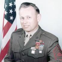Herbert  Lewis Lelansky