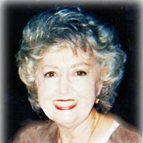 Barbara Simon Snell
