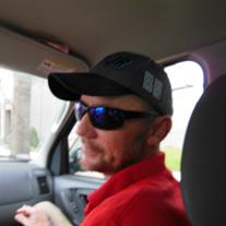 Mr. Billy  Joe Davidson