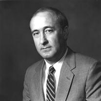 Jerry Travis  Roberts