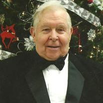 Vernon Robert Meyer