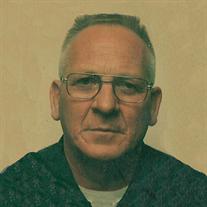Mr.  Theodore Cioch