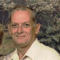 Willis McCranie