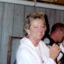 Brenda S.  French
