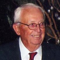 Raymond Andrew Jones