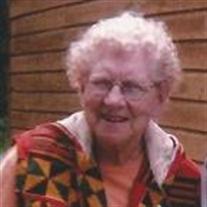 Dorothy Grace Dunn