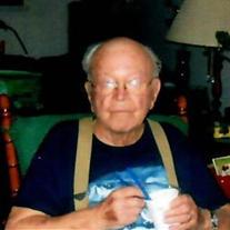 LeRoy A.  Jensen