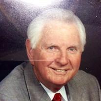 John Lewis Bowen, Jr.