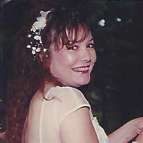 Mrs. Shelia Smith Tipton
