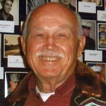 Lawrence E. Murphree