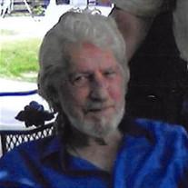 Charles E.  Jones