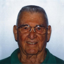 Robert L. Carpenter