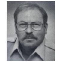 Roland Thomas (Tommy) Knutson