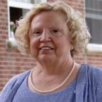 Nancy L. Napper