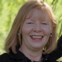 Maryanne Howland Dalzell