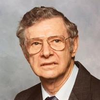 Alfred R. Konrad