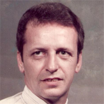 Richard R. Lavertu