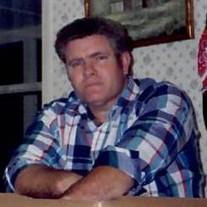 Mr Doug Hail