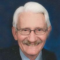 Darrell Shaefer