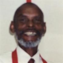 Mr. Arthur Bowman, Jr.