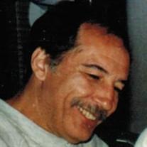 Andrew Mark Scudier