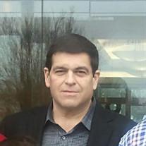 George A. Angulo