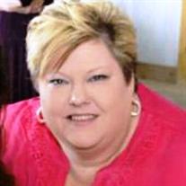 Katrina Cantrell Heinzelman