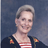 Mrs.  Kathryn (Kitty) Bucher